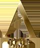 ACLUB | VIP-LOUNGE | Spiez | aclub.ch Logo